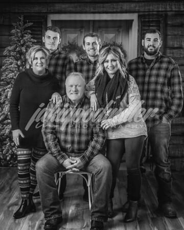 dixonfamily - 12 16 - 4