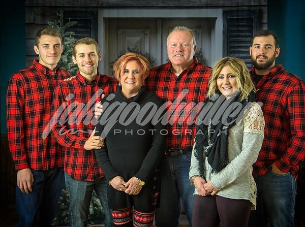 dixonfamily - 12 16 - 16