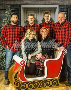 dixonfamily - 12 16 - 5