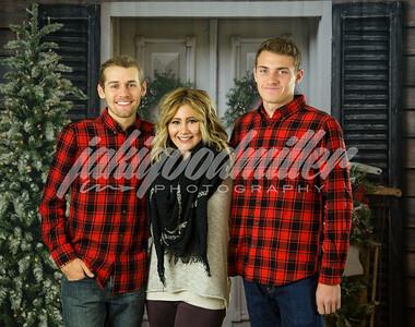dixonfamily - 12 16 - 14