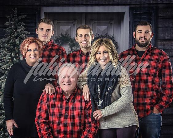 dixonfamily - 12 16 - 1