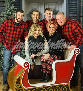 dixonfamily - 12 16 - 6