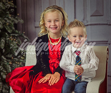 jgrimeschristmas - 12 16 - 2