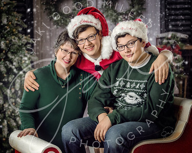 christmascardfileboyce
