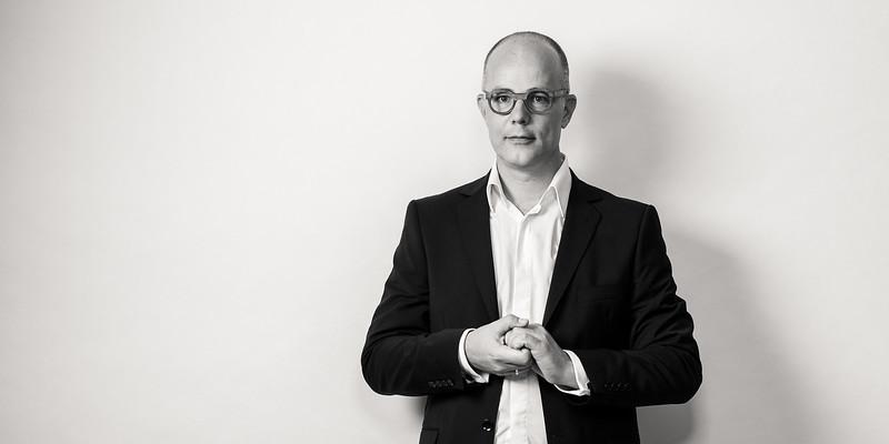Christoph-Slupetzky-45