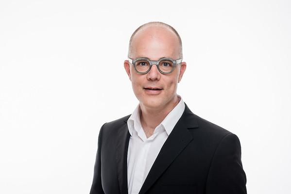 Christoph-Slupetzky-9