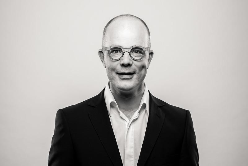 Christoph-Slupetzky-17