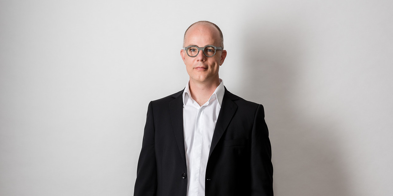 Christoph-Slupetzky-20