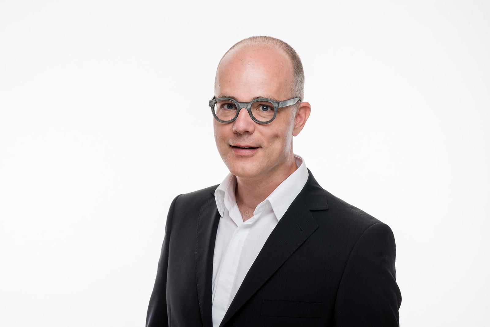 Christoph-Slupetzky-12