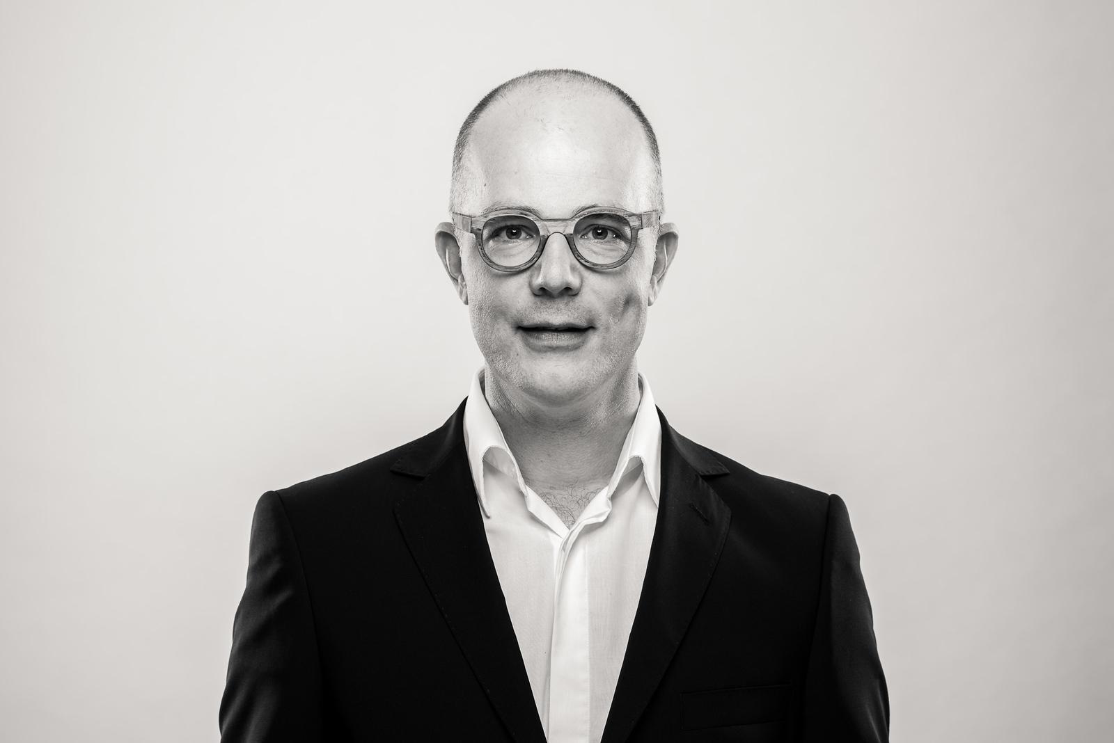 Christoph-Slupetzky-15