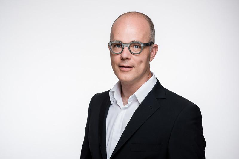 Christoph-Slupetzky-4