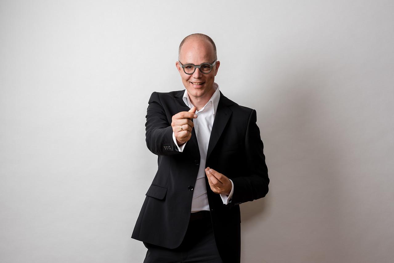 Christoph-Slupetzky-29