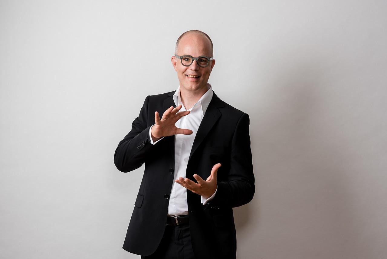Christoph-Slupetzky-26