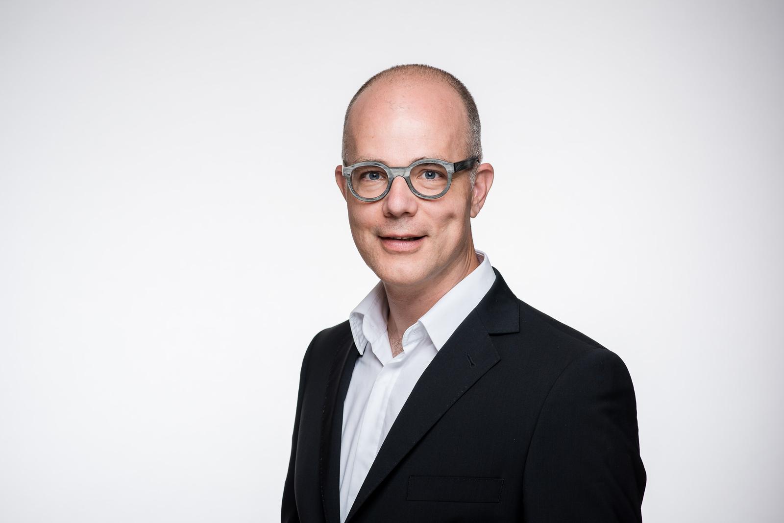 Christoph-Slupetzky-6