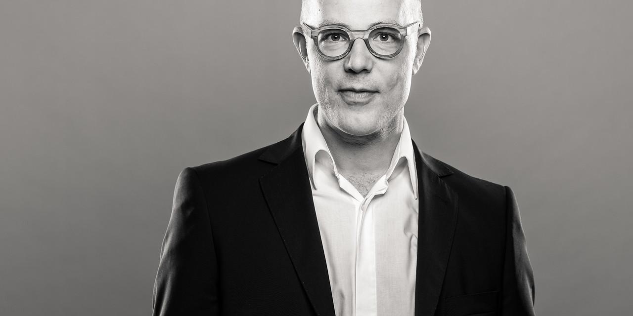 Christoph-Slupetzky-51