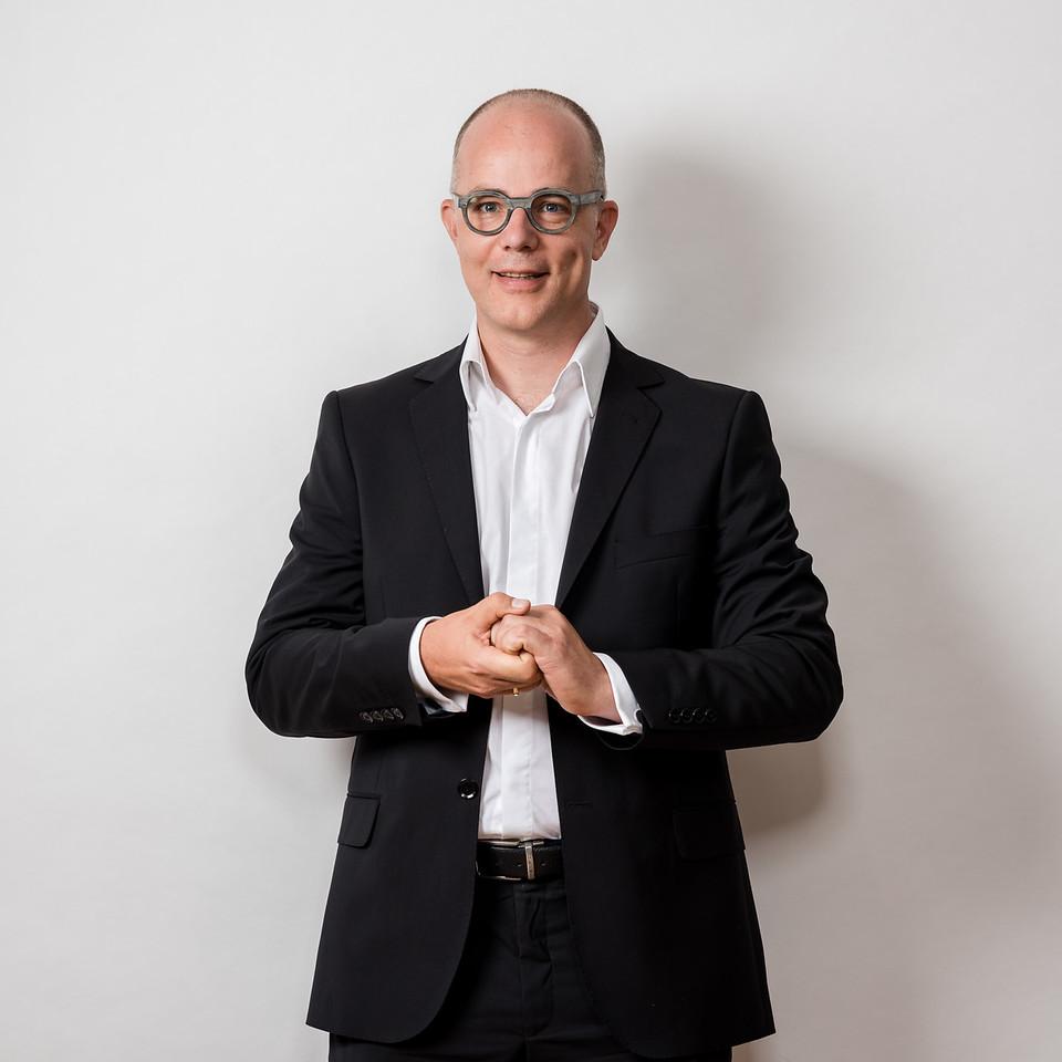 Christoph-Slupetzky-46