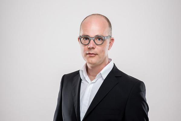 Christoph-Slupetzky-13