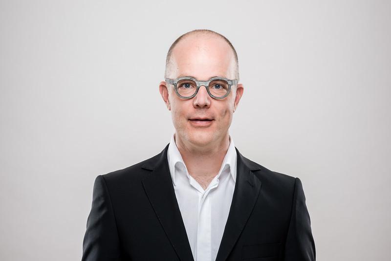 Christoph-Slupetzky-16