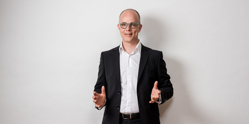 Christoph-Slupetzky-44