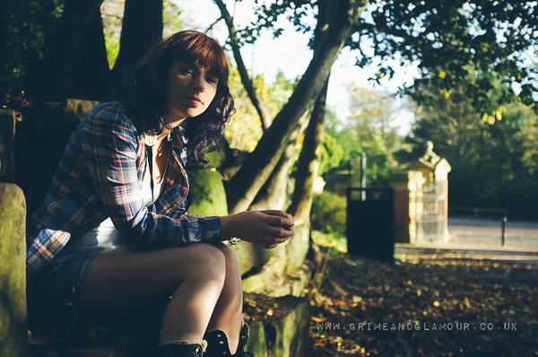 GrimeandGlamour- CHRISTYBRIDGE-6072