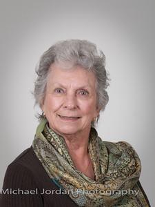 Joann Forstner