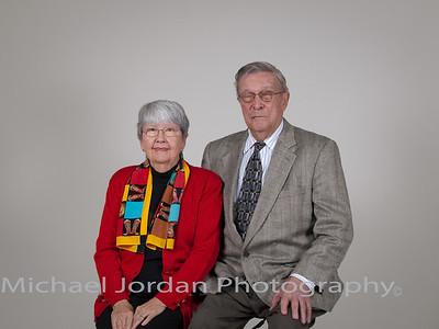Dale & Marilyn Palmatier