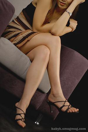 Cindy Cheok