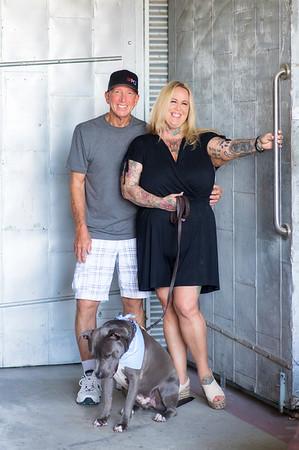 Cindy & Jaxs (239 of 80)