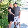 Cindy & Jaxs (212 of 80)
