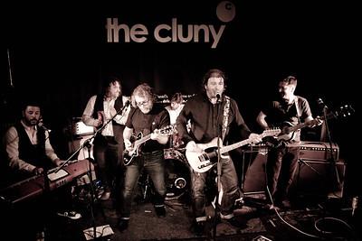Circuit 68 at Cluny-209