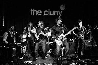 Circuit 68 at Cluny-211