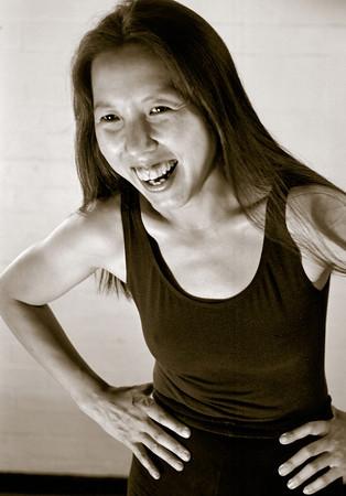 Anna Yen