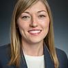 Kelly Miterko