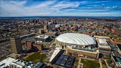 Syracuse Aerial 2 2017-04-02 LOGO