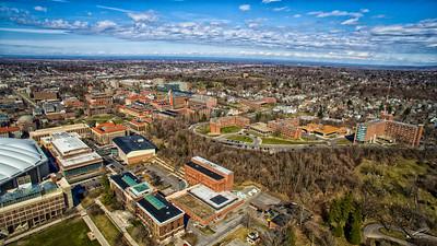 Syracuse Aerial 4 2017-04-02 LOGO