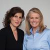 Claire Shipman & Katty Kay_20140114_0015