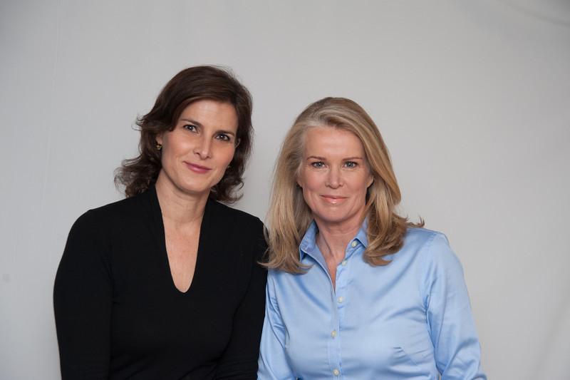 Claire Shipman & Katty Kay_20140114_0004