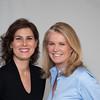 Claire Shipman & Katty Kay_20140114_0026