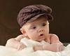 "<a href=""http://globalvillagestudio.com/babysteps.html"">http://globalvillagestudio.com/babysteps.html</a>"