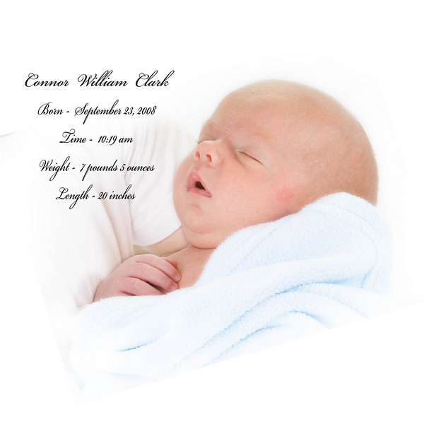 //globalvillagestudio.com/babysteps.html