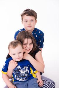 Clark Family 2015 (9)