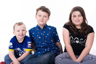 Clark Family 2015 (16)