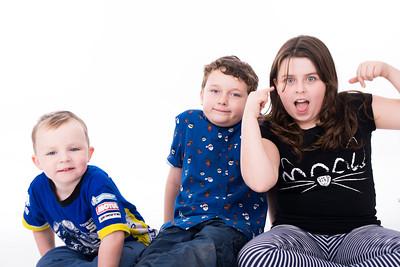 Clark Family 2015 (12)