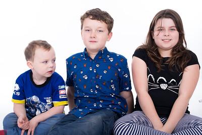 Clark Family 2015 (14)