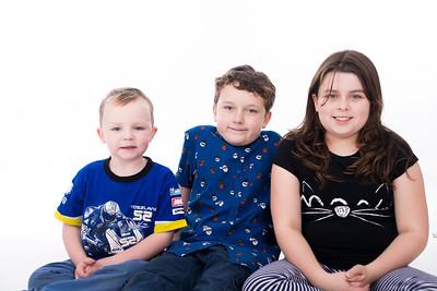 Clark Family 2015 (10)