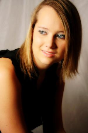 Cassie Ohlbaum