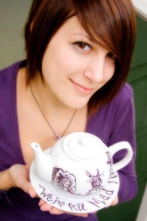 Lindsay Loson
