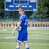ccDP_soccer_419 bbs
