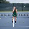ccAG_tennis_all balls