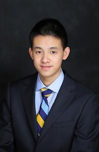 Chen Thomas 4789